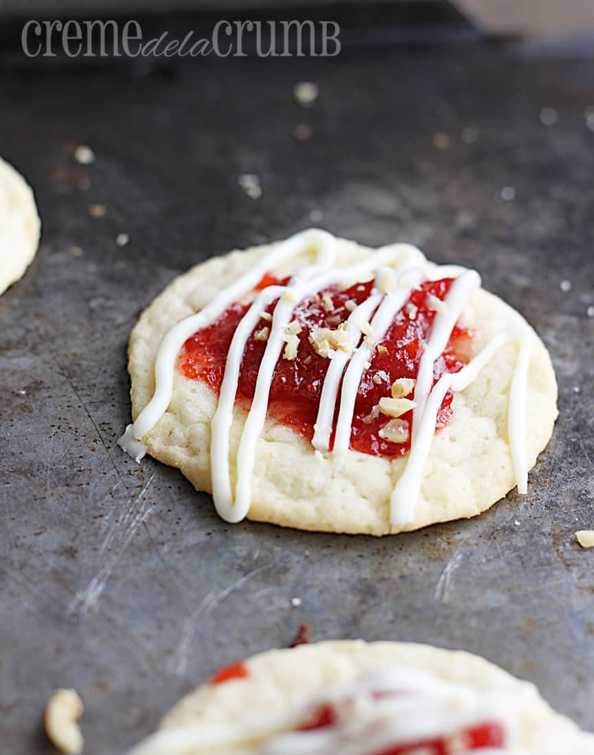 almond-raspberry-jam-cookies-2