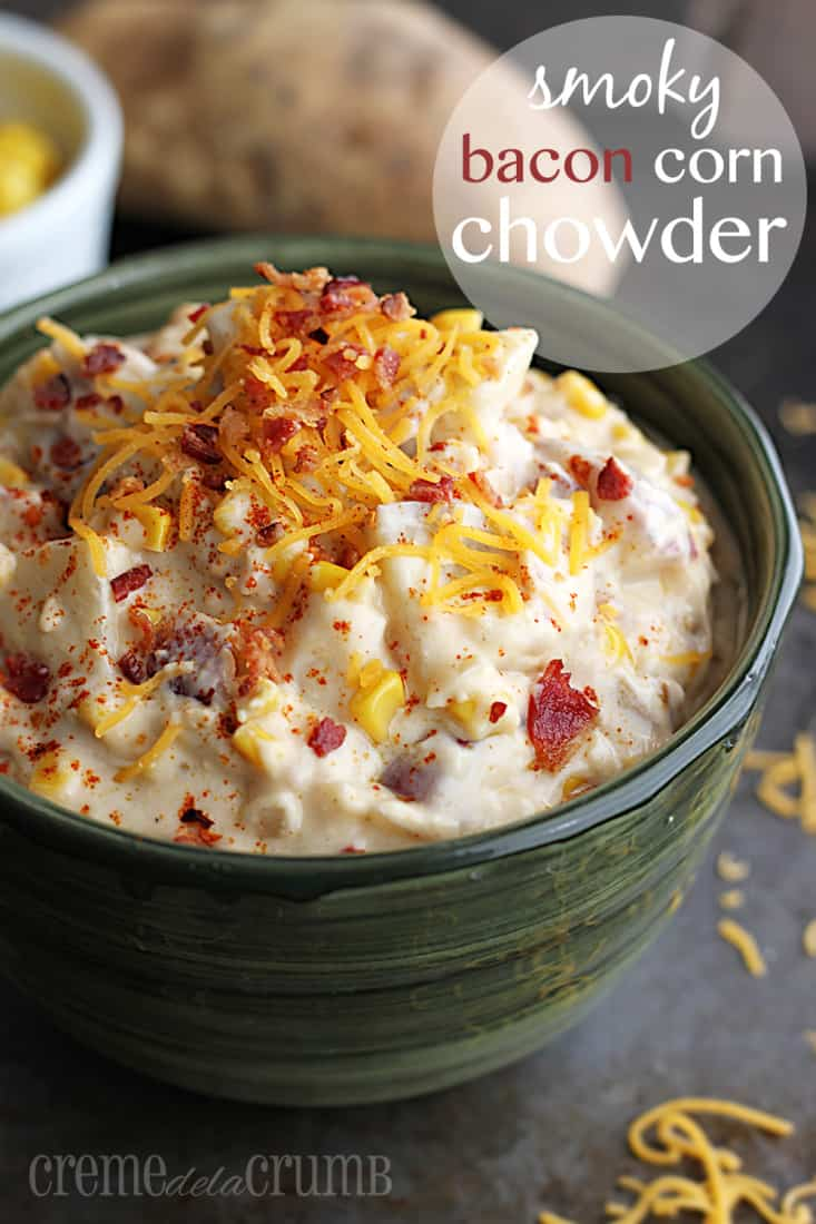 bacon-corn-chowder-1title