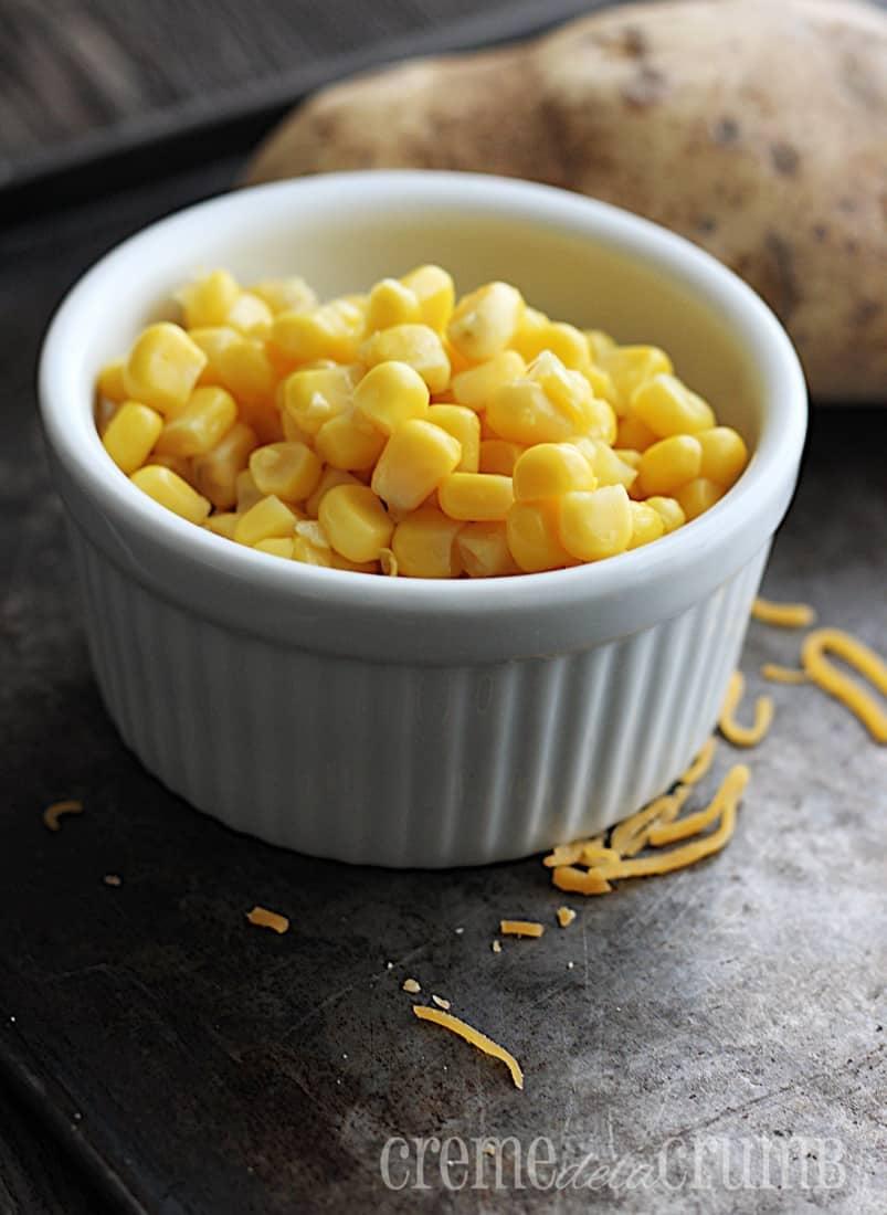 bacon-corn-chowder-2