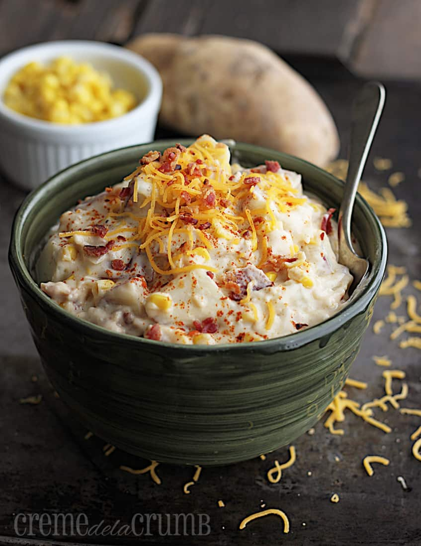 bacon-corn-chowder-3
