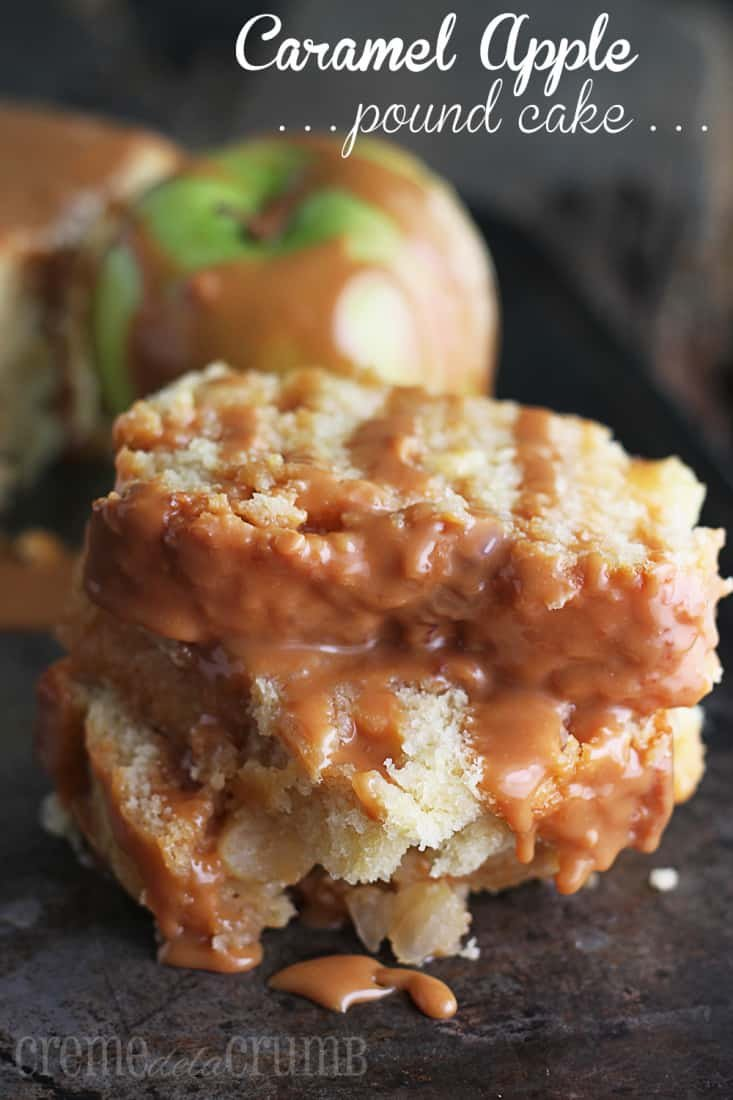 caramel-apple-pound-cake-1title