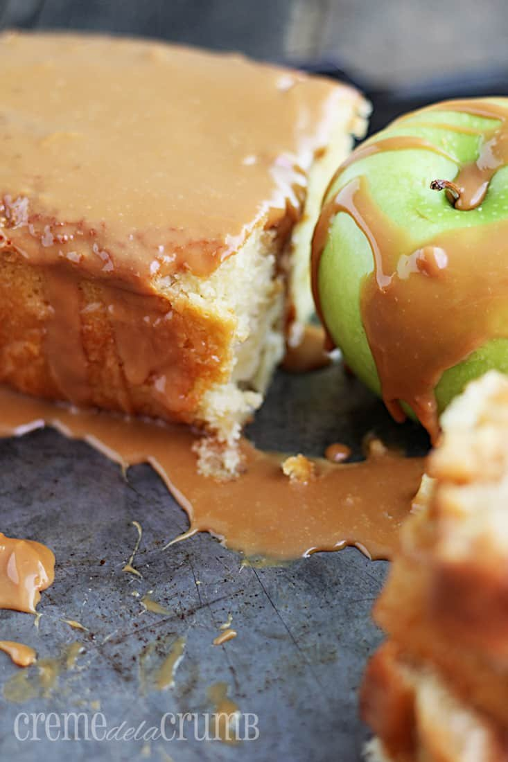 caramel-apple-pound-cake-3