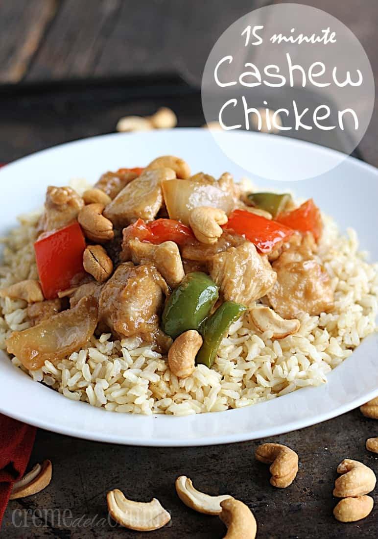 cashew-chicken-1-title