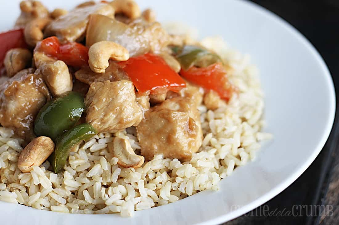 cashew-chicken-2