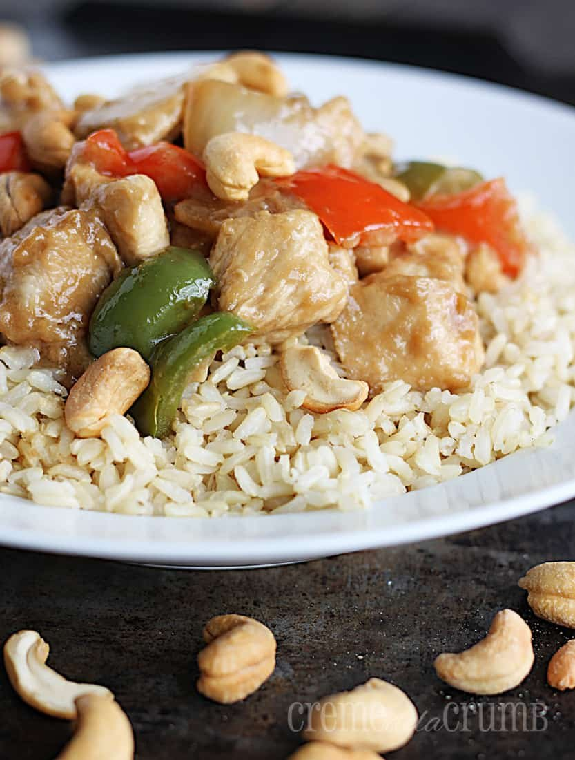 cashew-chicken-3