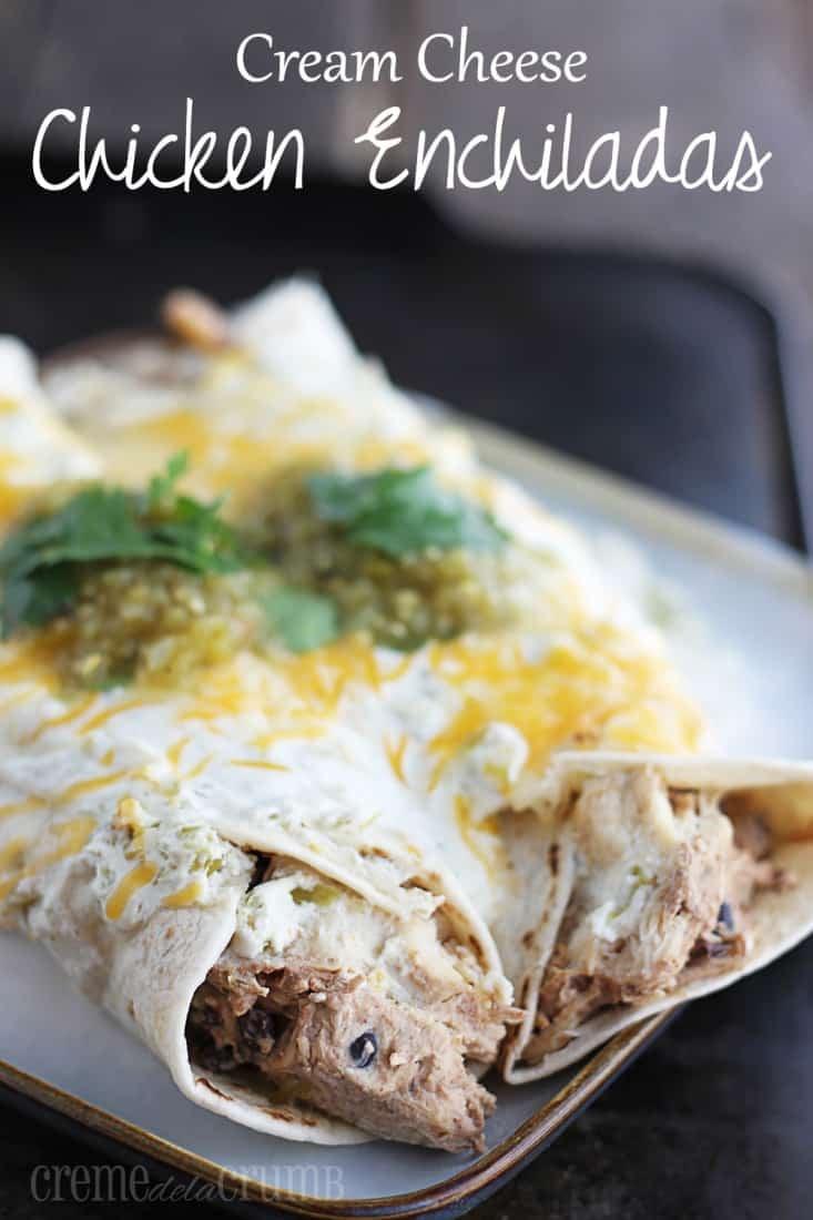 cream-cheese-chicken-enchiladas-1-title
