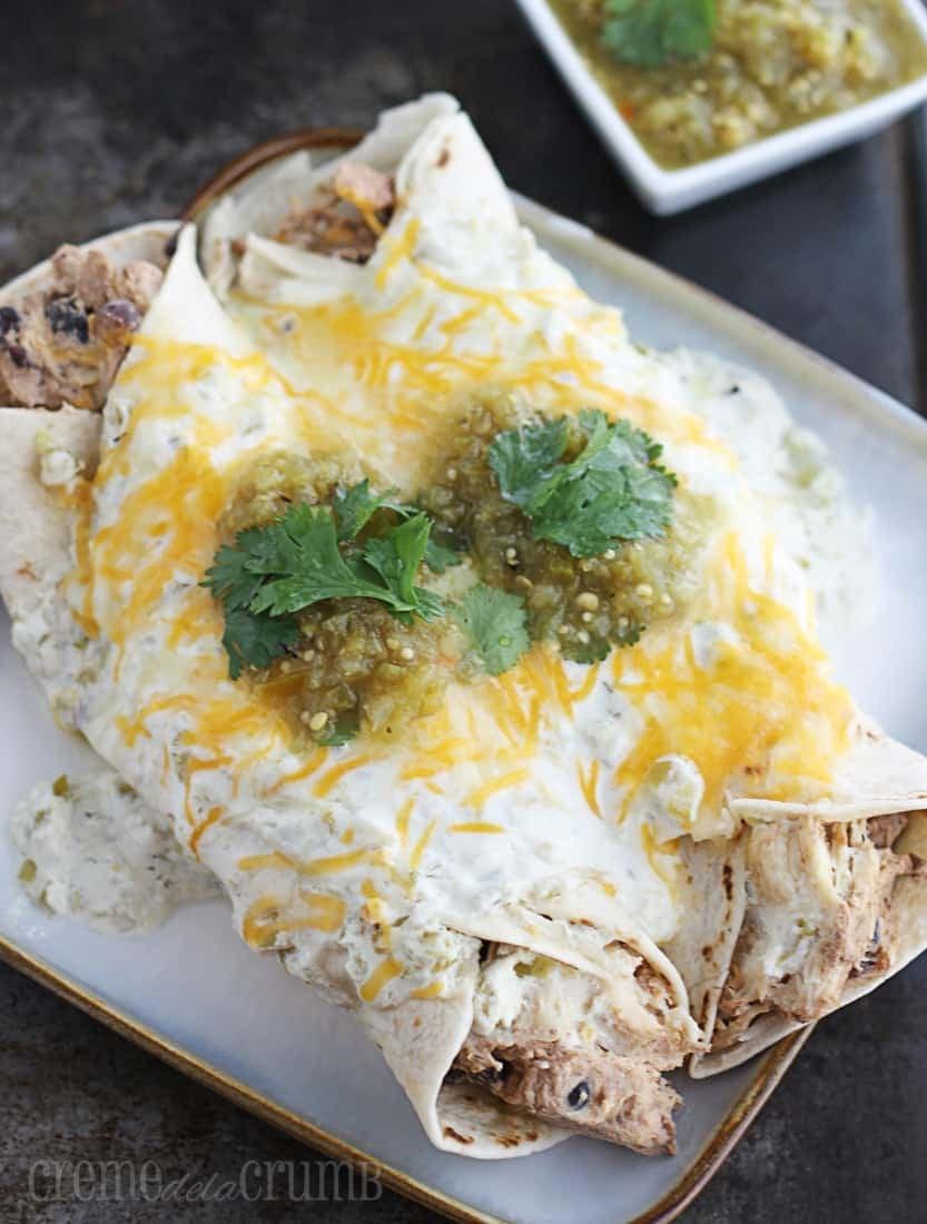 cream-cheese-chicken-enchiladas-3