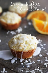 orange-coconut-muffins-2-title