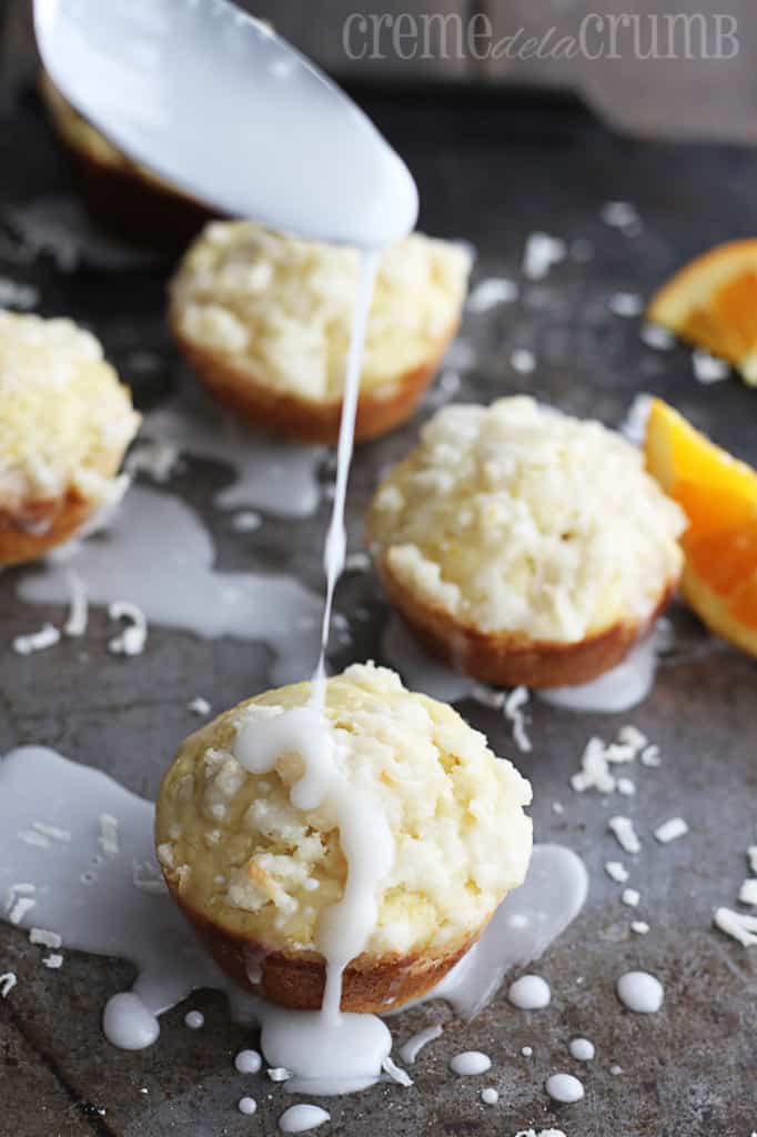 orange-coconut-muffins-4