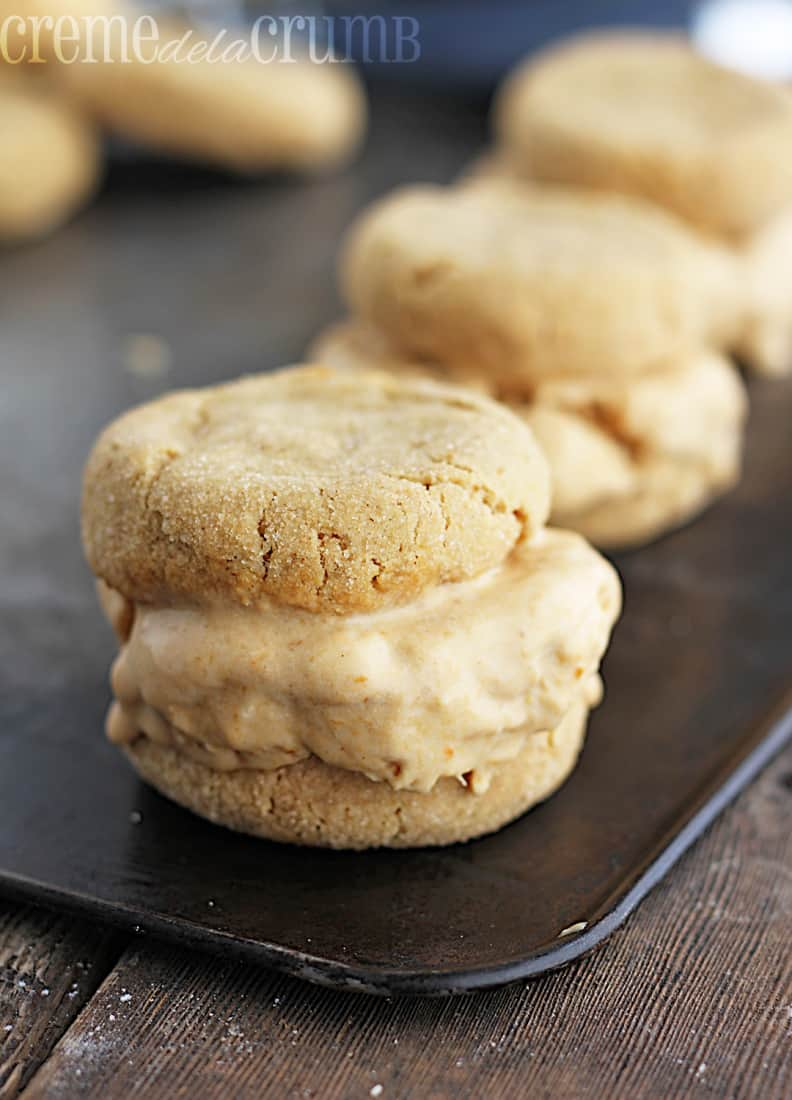pumpkin-snickerdoodle-ice-cream-sandwiches-5w