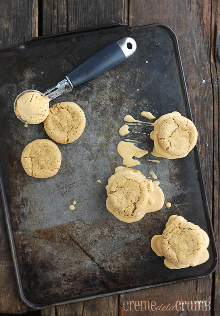 pumpkin-snickerdoodle-ice-cream-sandwiches-7b