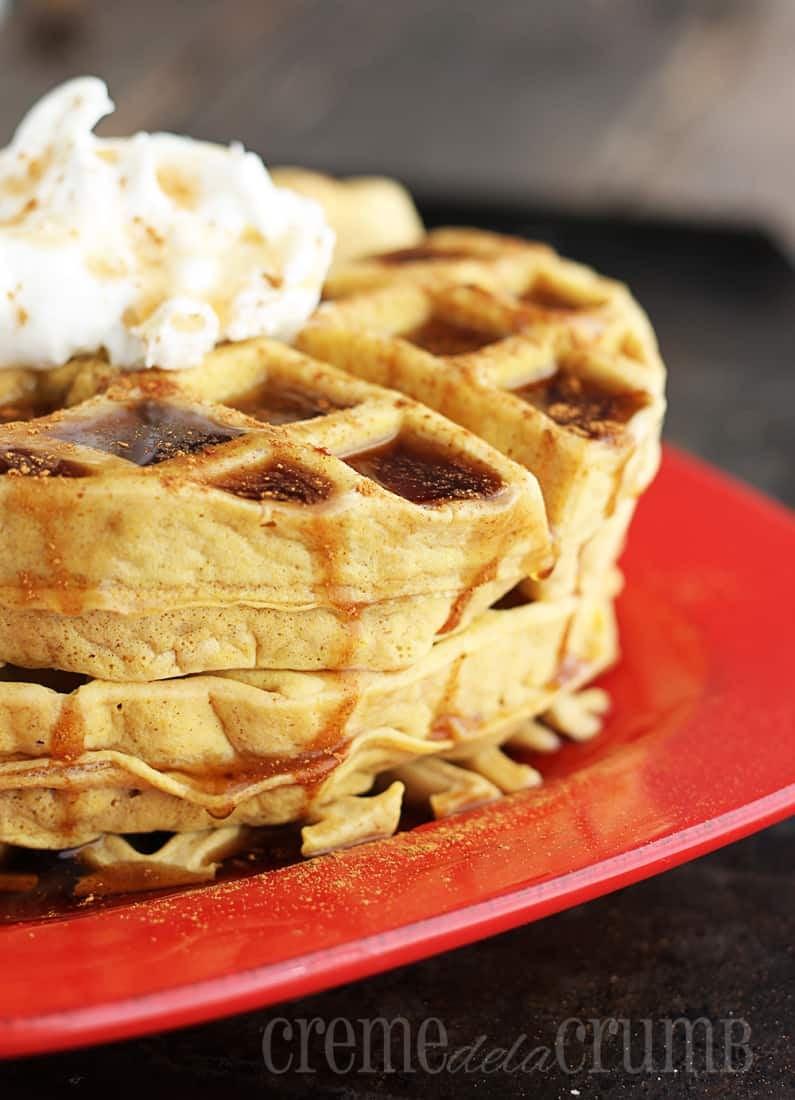 pumpkin-waffles-2