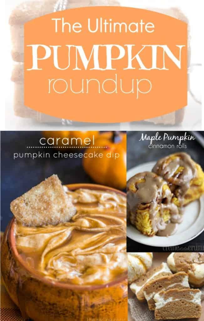 pumpkincollage