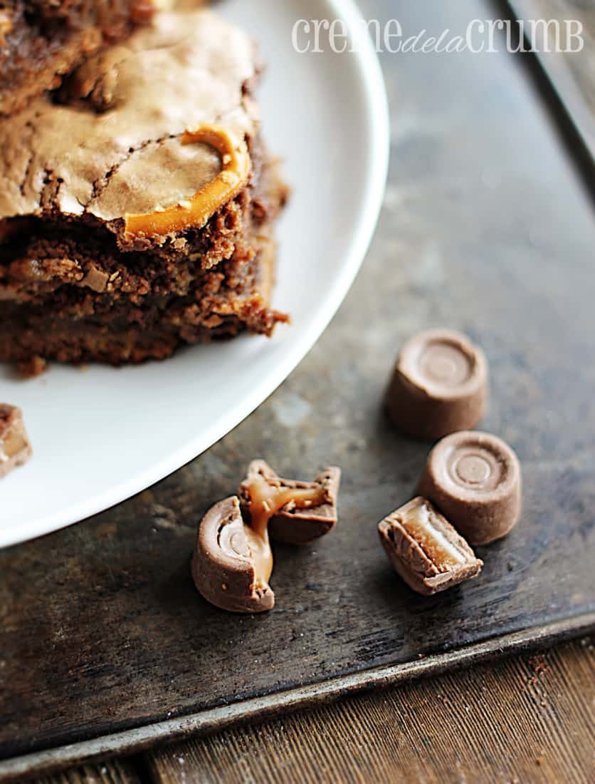 rolo-pretzel-brownies-3