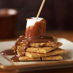Slow Cooker Desserts Creme De La Crumb