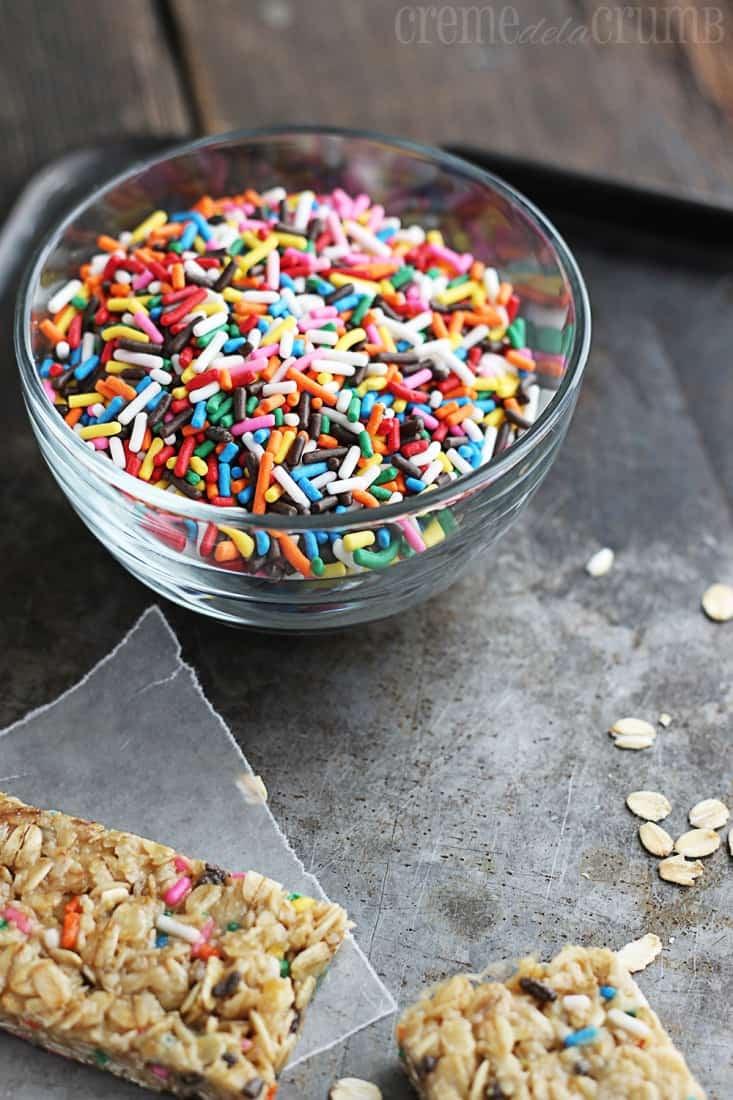 cake-batter-granola-bars-2