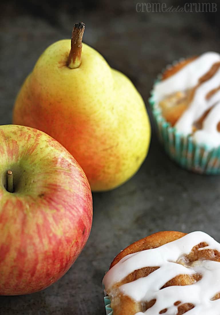 fresh-apple-pear-cupcakes-2