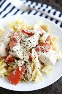 italian-artichoke-chicken-pasta-2