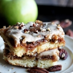 maple-pecan-apple-bars-3-title1