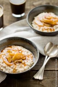 50 Fall Breakfast Recipes Creme De La Crumb