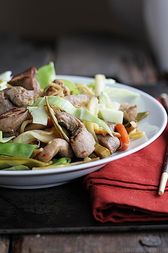 pork-low-chow-mein-1