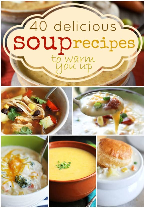 soupcollage