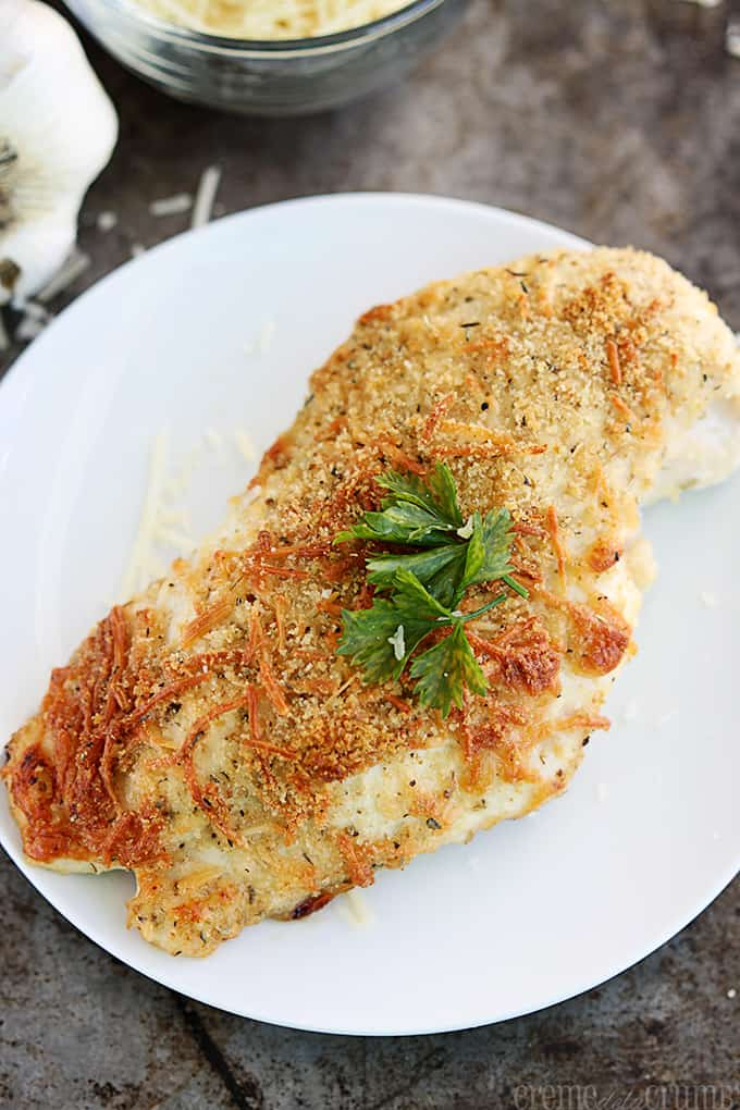 how to cook hampton house chicken parmesan