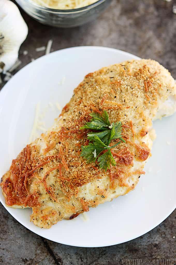 baked-garlic-parmesan-chicken-1.jpg
