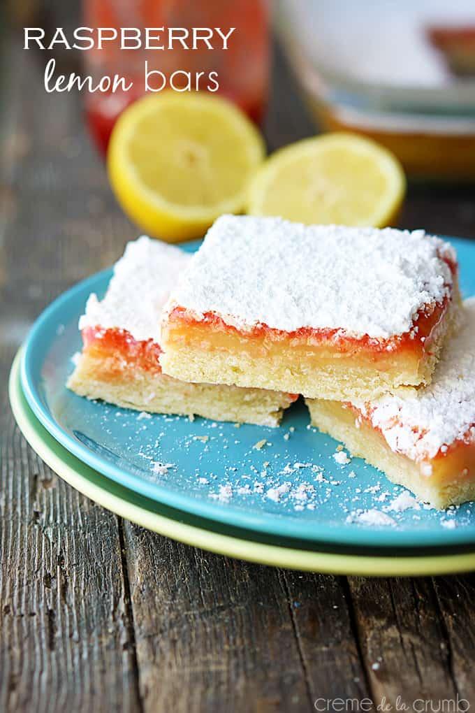 lemon-raspberry-bars-1title.jpg