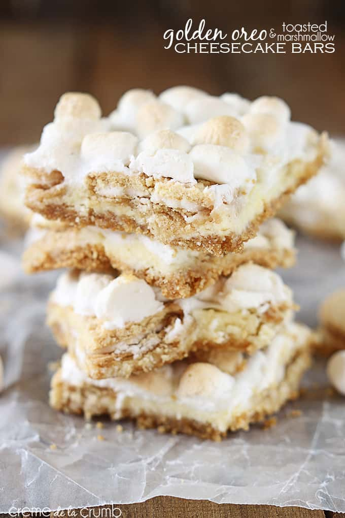 golden-oreo-cheesecake-bars-4titleb.jpg