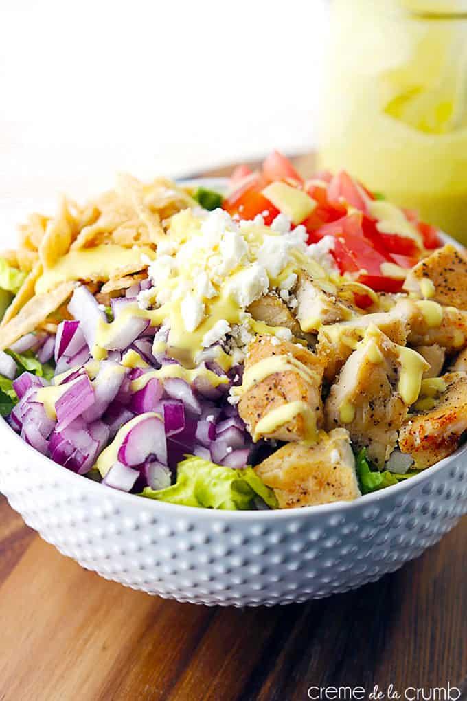 http://www.lecremedelacrumb.com/wp-content/uploads/2014/03/honey-mustard-chicken-salad-3titleb.jpg