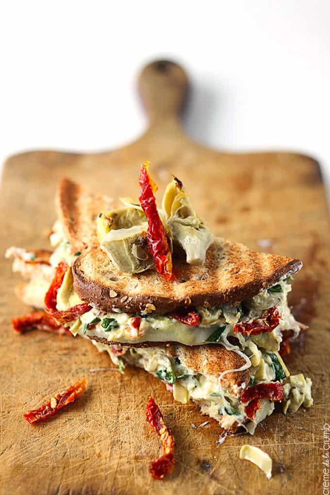 artichoke-sundried-tomato-panini-5