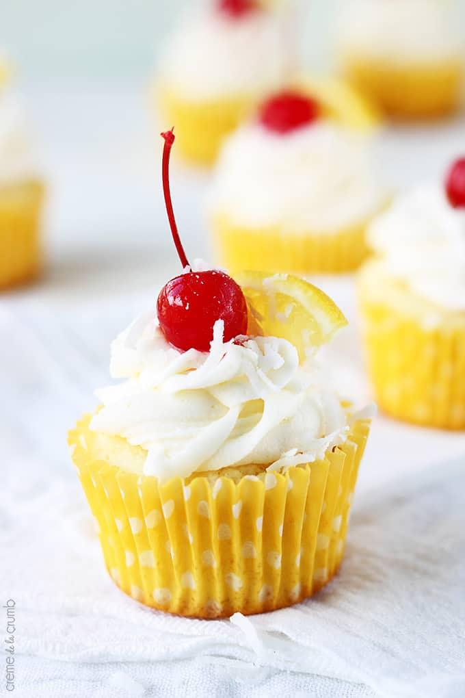 ... buttercream coconut cupcakes coconut cupcakes coconut cupcakes lemon