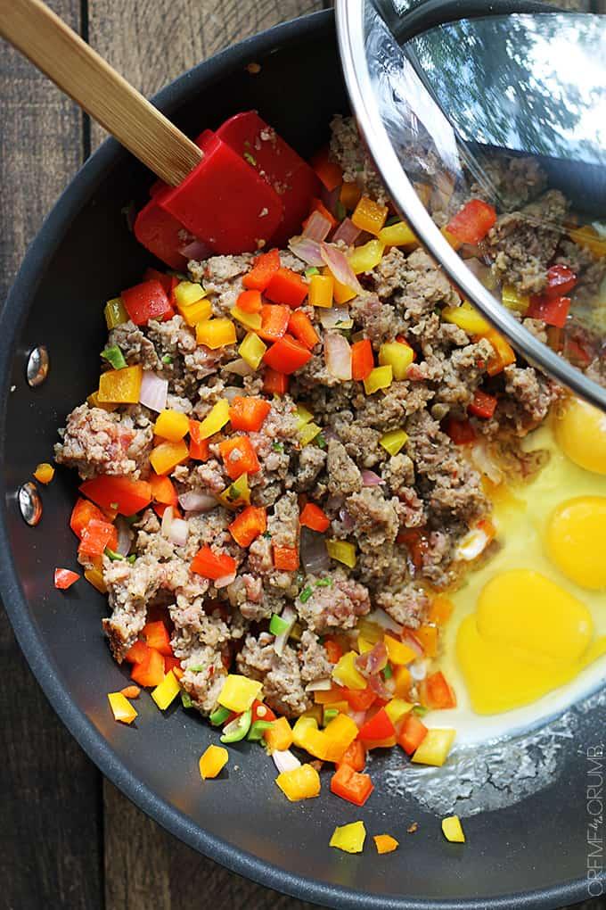 stir-fry-breakfast-tacos-1