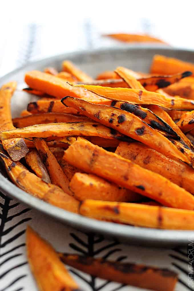 spicy-grilled-sweet-potatoes-2.jpg