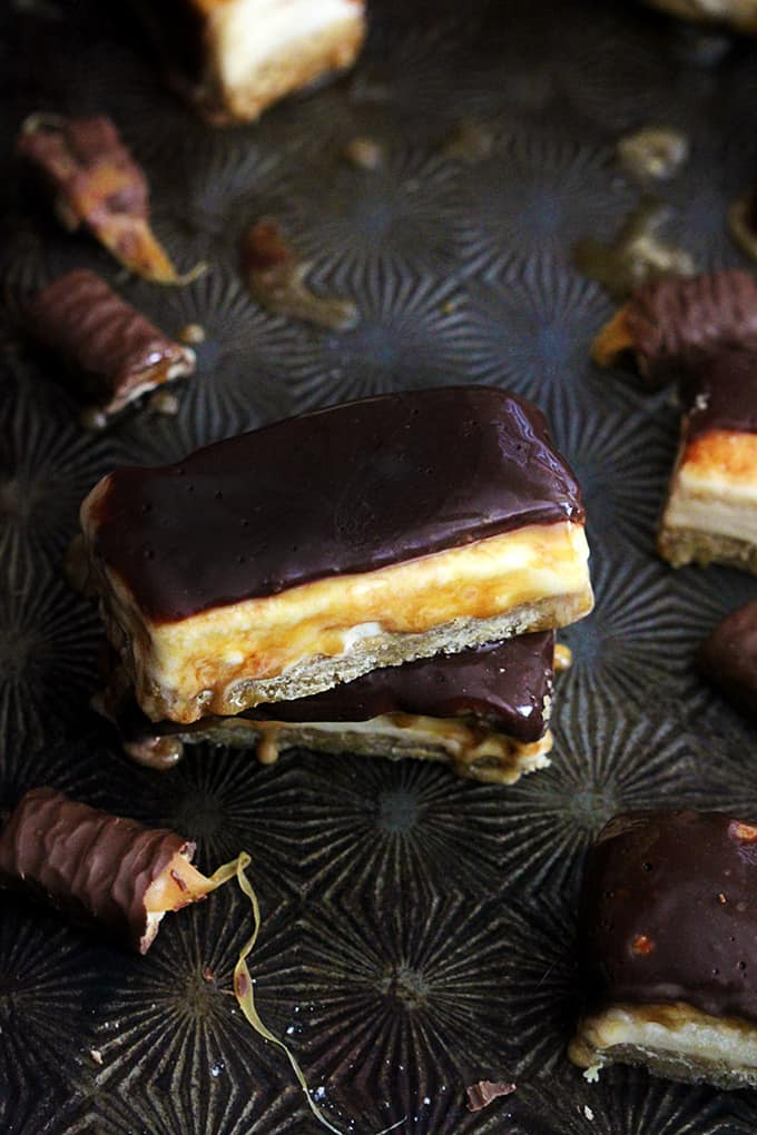 twix-ice-cream-bars-5