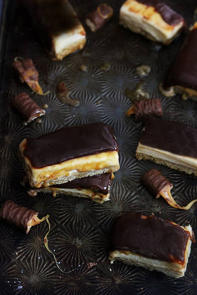 twix-ice-cream-bars-6