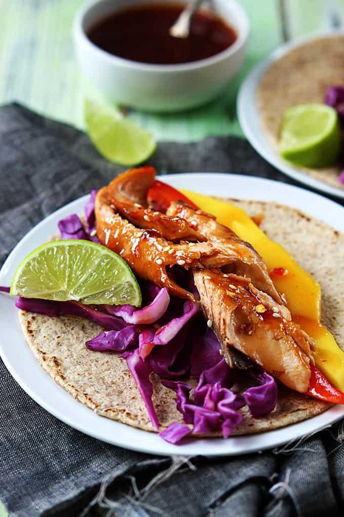 thai-salmon-tacos-2