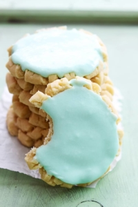 Twigg Sugar Cookies