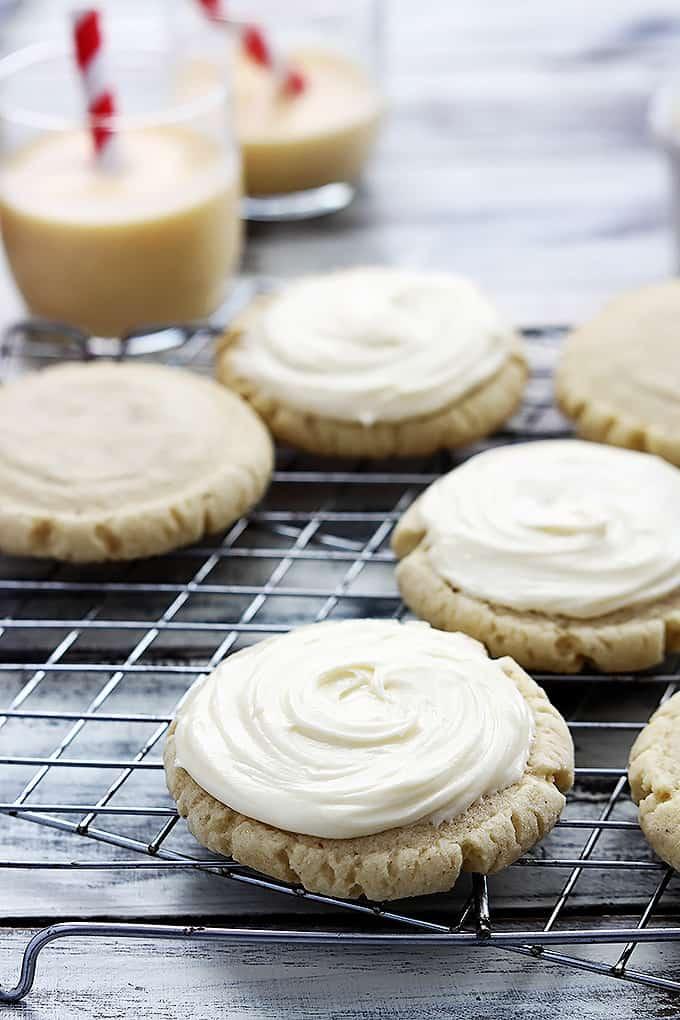 eggnog-sugar-cookies-3