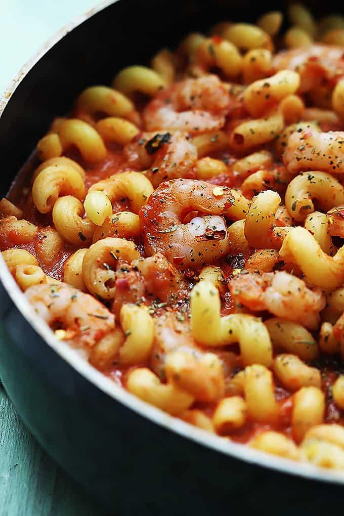 Tomato Garlic Pasta Sauce Recipes — Dishmaps