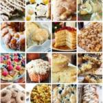 20 Christmas Morning Breakfast Recipes