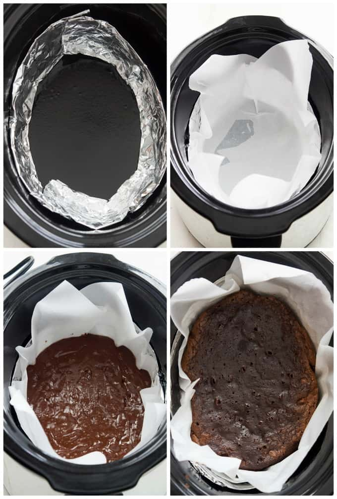 how to cook pot brownies