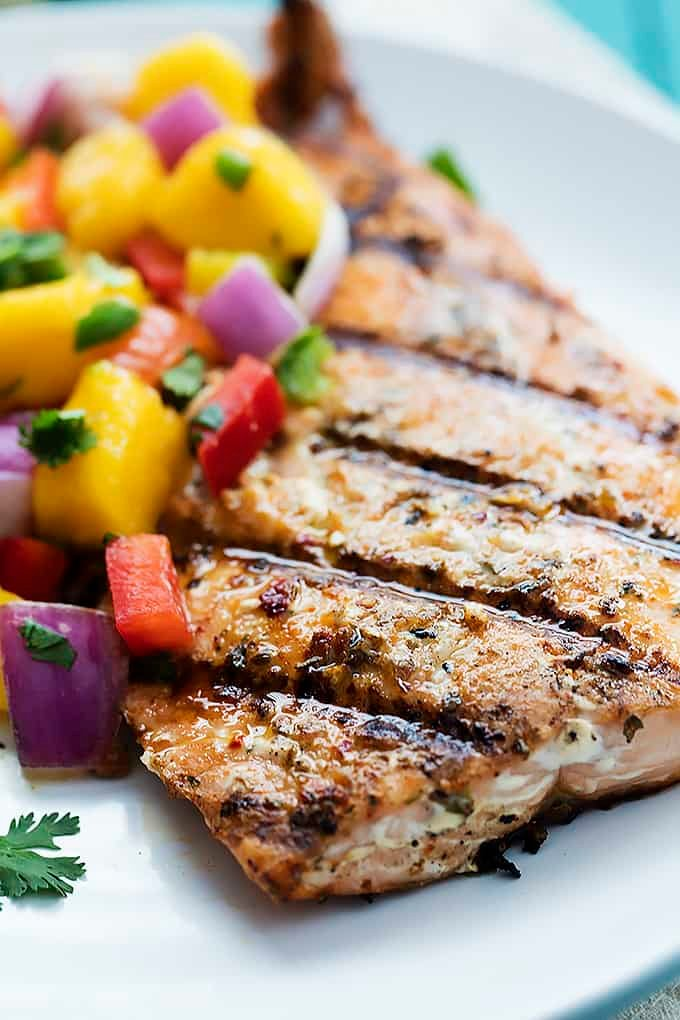 http://lecremedelacrumb.com/wp-content/uploads/2015/07/grilled-salmon-mango-salsa-5.jpg