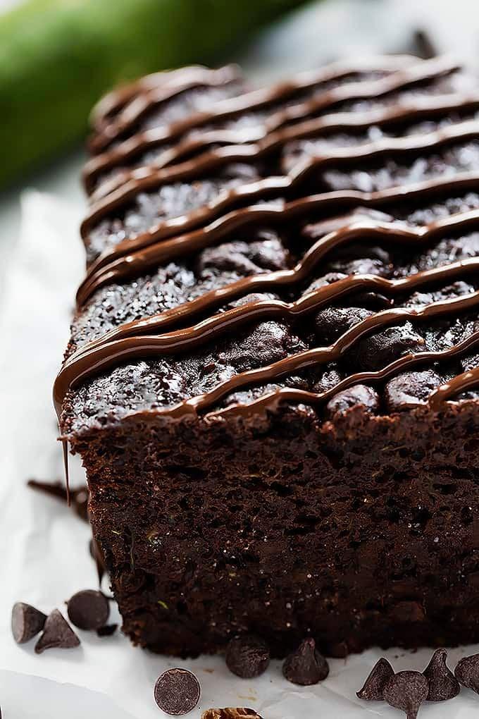 All In One Rich Chocolate Cake Recipe