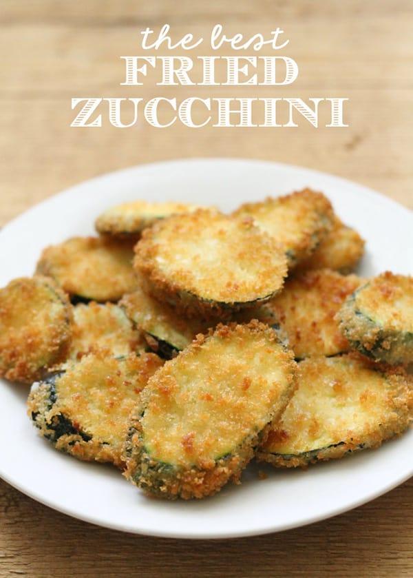 The-BEST-Fried-Zucchini-recipe-lilluna.com-zucchini