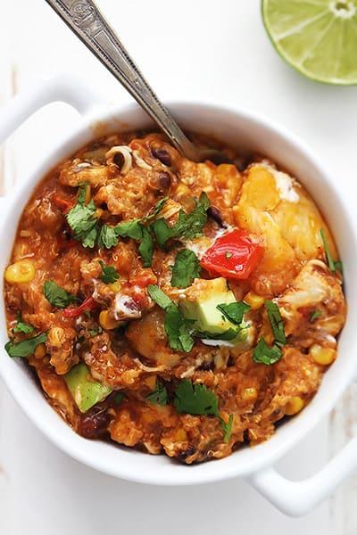 slow-cooker-enchilada-quinoa-6w