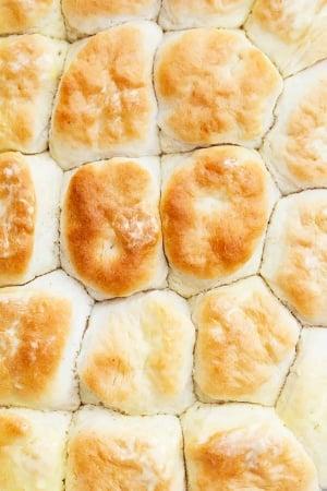 Knott's Berry Farm Buttermilk Biscuits   Creme de la Crumb