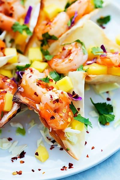 firecracker-shrimp-wonton-tacos-3w