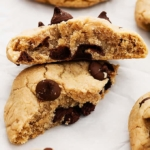 coconut-oil-cream-cheese-chocolate-chip-cookies-5w
